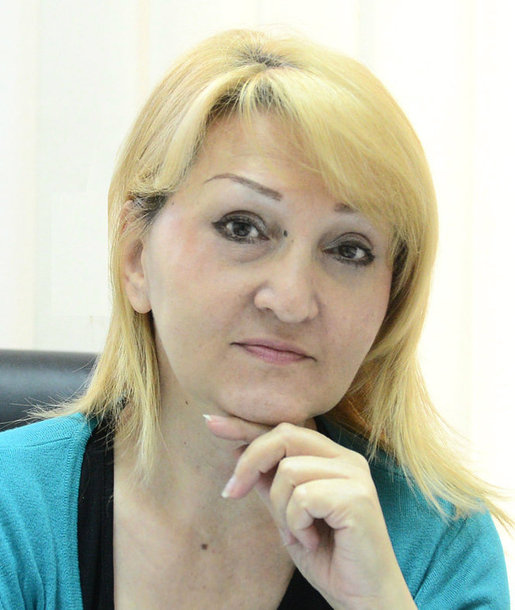 Jovanka_simic_novinar